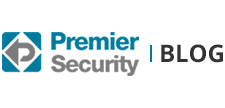 Premier Security - Blog