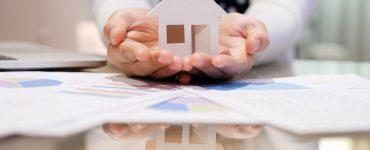 3 erros muito comuns na contratação do Seguro Residencial