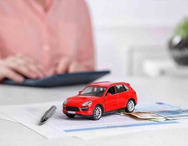 4 dicas para reduzir o custo do Seguro Auto