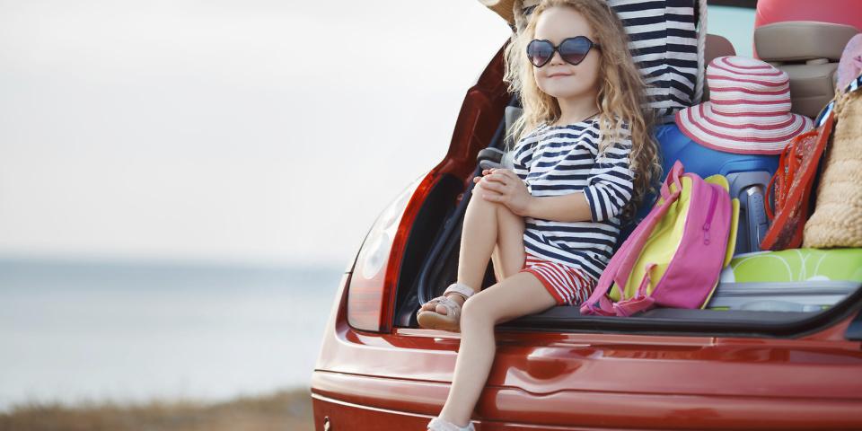 Diferenças entre seguro de viagem e assistência de viagem