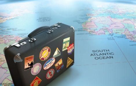 4 dicas para evitar imprevistos em viagens no Brasil e no exterior