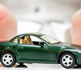 seguro de carro blindado