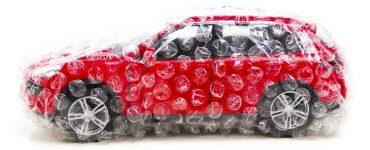 seguro para carro blindado
