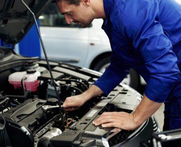 CCJ aprova projeto que libera escolha de oficina por clientes de seguradoras de carros