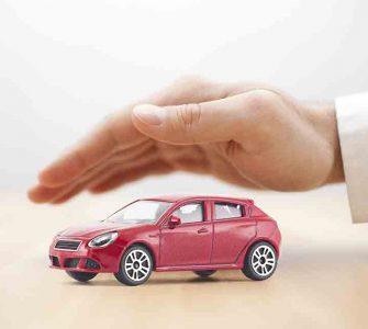 planos de seguro flexíveis
