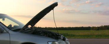 dicas de segurança na estrada
