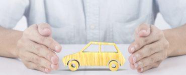 3 riscos que pode estar correndo sem a contratação do seguro de carro