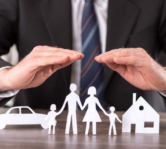 trocar corretora de seguros