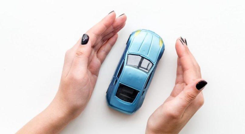 vantagens Seguro auto