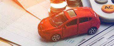 razoes para não cancelar o seguro de carro