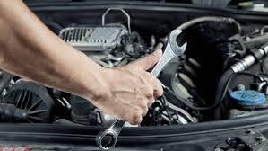 manutenção do carro seguro auto