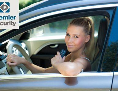 Diferenças entre contratar seguro de carro online