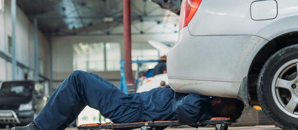 seguro auto mais barato