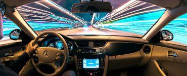 As seguradoras de automóveis cobrem danos ao pára-brisa?