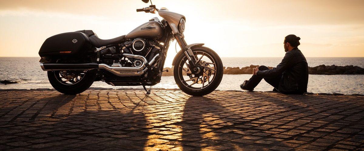 seguro Suhai para motos