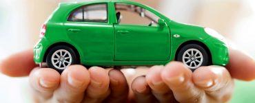 Dicas para contratar seu primeiro seguro auto