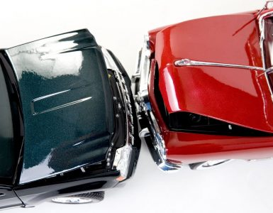 cobertura de seguro para carro