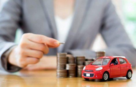 cálculo preço seguro auto