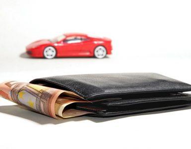 preço médio Seguro de carro