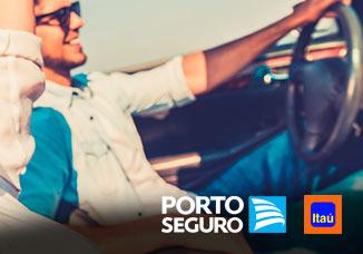 seguros convencionais porto seguro