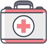 seguro - atendimentos médicos e hospitalares