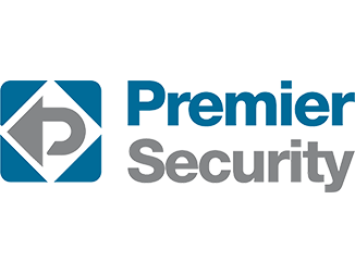 Premier Security - Corretora de Seguros
