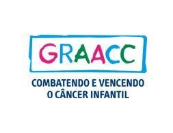 Graac - Combatendo e vencendo o câncer infantil