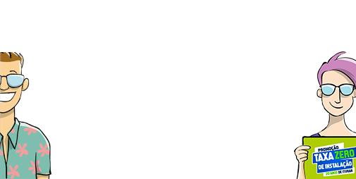 ITURAN COM SEGURO + Terceiros + PT COLISÃO a partir de R$69,90 mensais