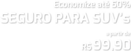 preço a partir de R$199,90