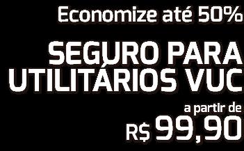 preço a partir de R$99,90